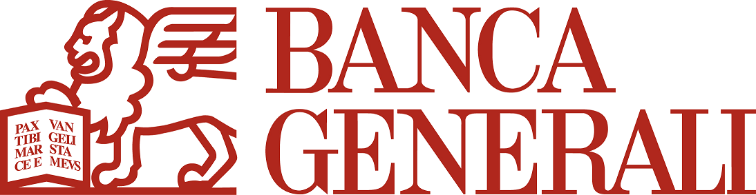 Logo_Banca_Generali 1