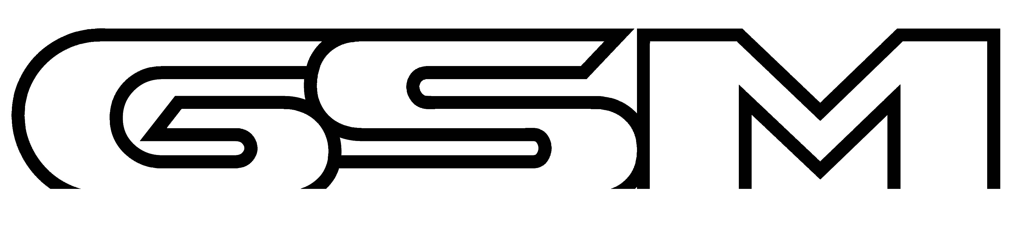 logo GSM