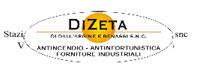 sponsor-dizeta