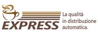 sponsor-expresssrl