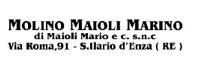 sponsor-molinomaioli
