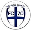 Football Club 70 – Associazione Sportiva Dilettantistica