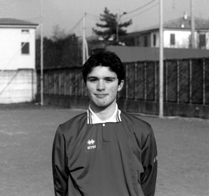Simone Cattani