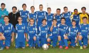 FC70 – Under 15