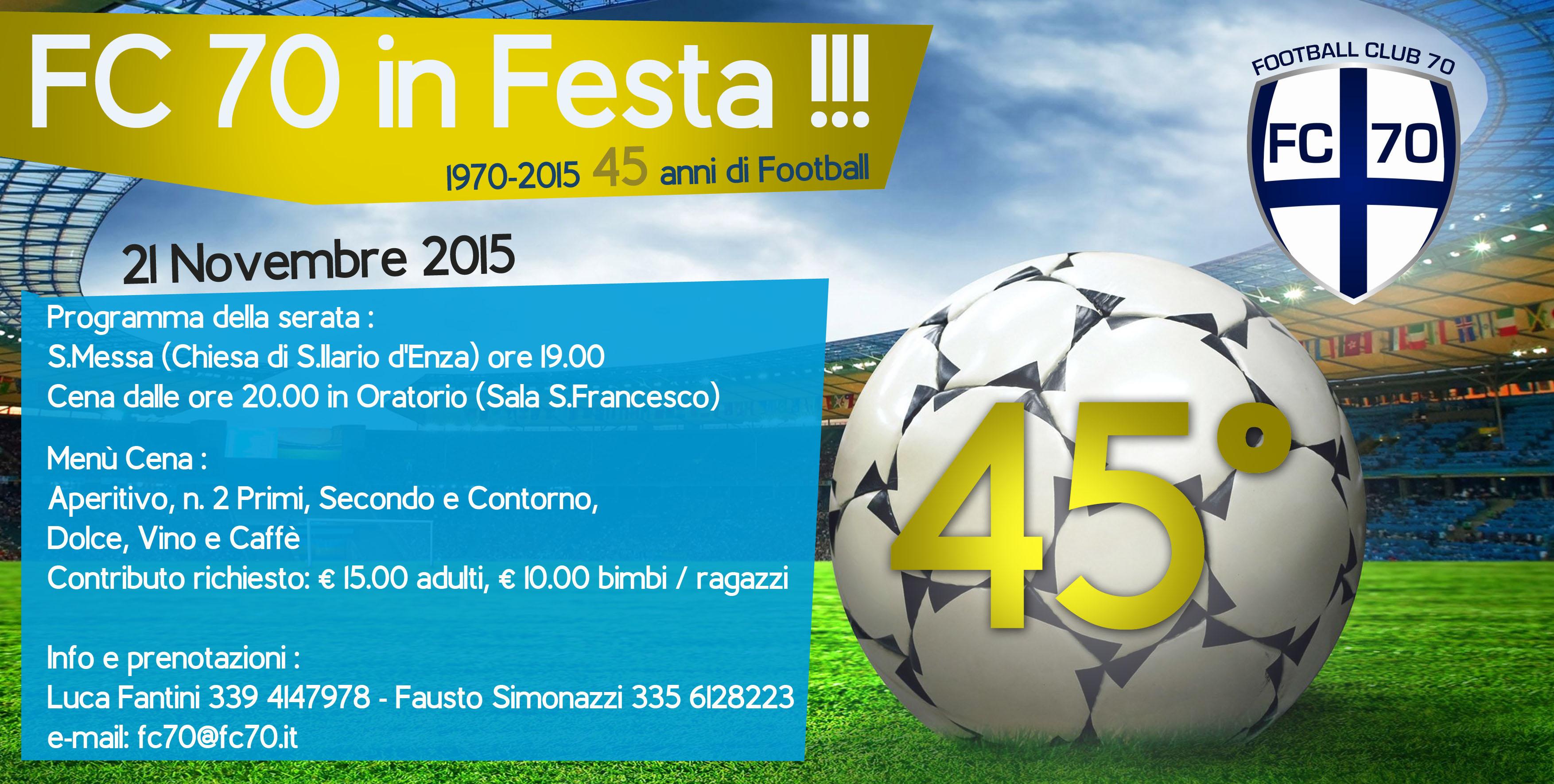 Festa FC70_45esimo (1)