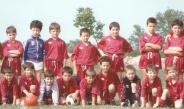 FC70 – Scuola Calcio