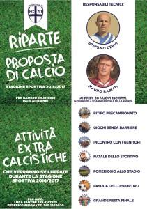 FC_70-2016_volantino_scuola calcio