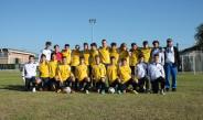 FC70 – ALLIEVI FIGC