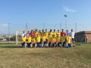 Juniores FC70