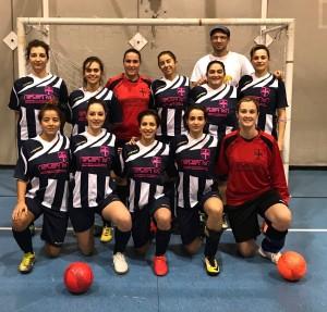 apen b calcio femminile