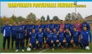 Juniores Gattatico & FC70
