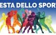 Sport & Roles 2019: Festa dello sport