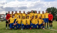 FC70 – IIª Categoria
